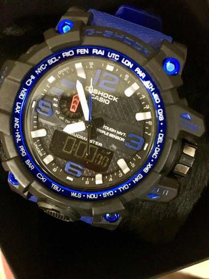 Relógio G Shock Esportivo Frete Grátis