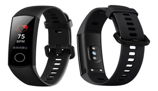 Smartband Huawei Honor Band 4 Original