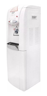Dispensador De Agua Water Fresh