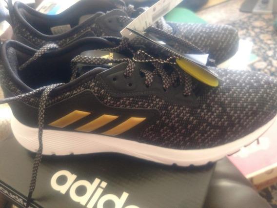 Tênis adidas Casual Original Na Caixa.numero 40