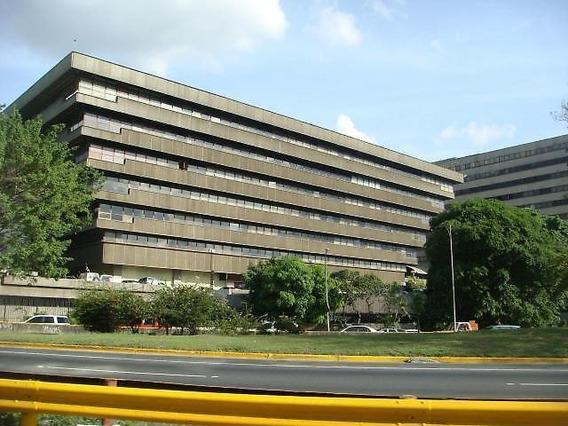 Oficina En Venta Chuao Mls #20-20642