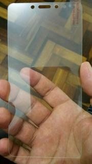 Película Vidro Xiaomi Redmi 4a 3s