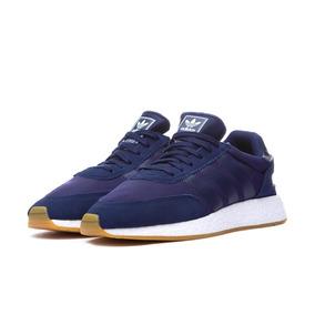 adidas I-5923 Iniki Boost Azul