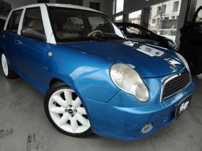 Lifan 320 Elite 2010