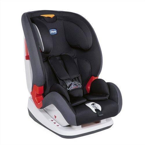 Cadeirinha Carro Youniverse Bebê Reclinável Chicco - 9 A 36