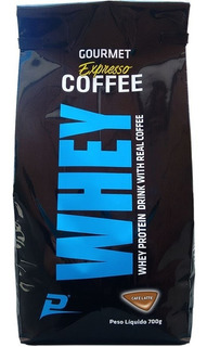 Performance Gourmet Expresso Coffee Whey Protein 700g