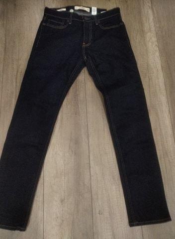 precio bajo precio razonable salida para la venta Jeans Alcott Marca Italiana Talla 30x32 Ropa Mujer - Ropa y ...