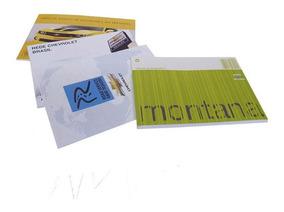 Manual Proprietario Corsa Novo 2002 A 2012