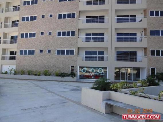 Apartamentos En Venta Mls #19-8612