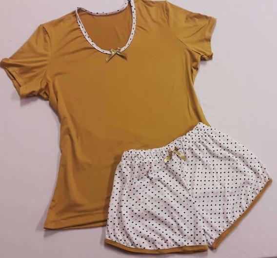 ee06b93262e0 Amazon Ropa Dama - Pijamas y Ropa de Dormir en Falcón en Mercado ...