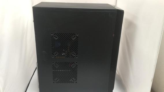Computador I5 4 Gb 160 Gb Ddr 3 2120 Cod.0031
