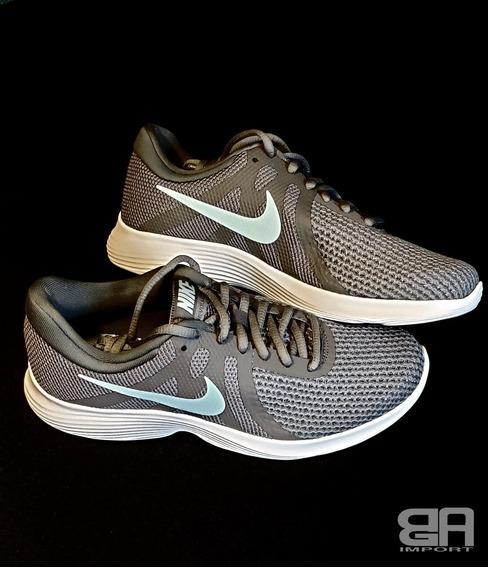 Zapato Nike Revolution Original