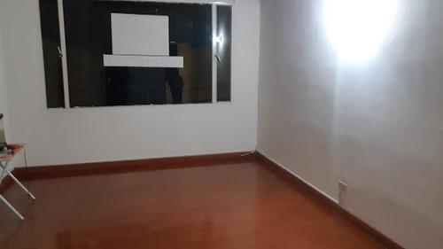 Apartamento En Venta Villas De Granada 638-2955