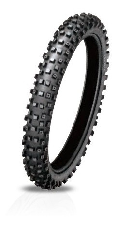 Cubierta Dunlop Geomax Enduro D909 140/80-18 70r
