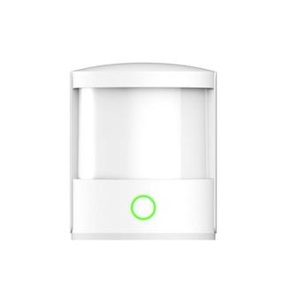 Alarma Orvibo Mini Wifi Sensor Movimiento Inteligente Pir Si