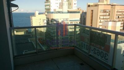 Apartamento - Ref: 14408