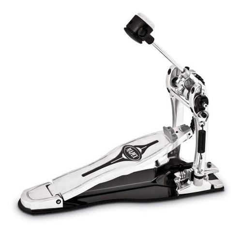 Imagen 1 de 6 de Pedal De Bombo Mapex P710 Doble Cadena