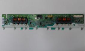 Placa Inverter Semp Toshiba Lc3246wda