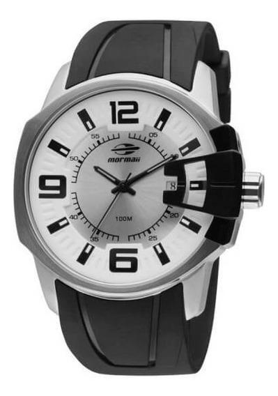 Promoção Black Week! Relógio Mormaii Original 2115fr/8p