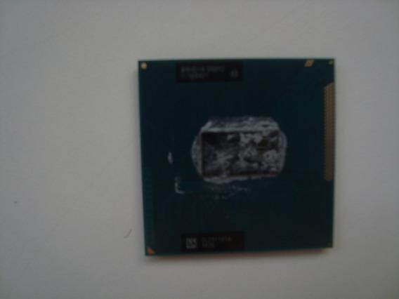 Processador Intel I5 - 3210m 3m 3.10ghz Sr0mz