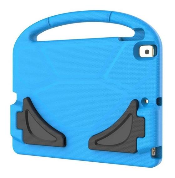 Capa Infantil iPad 7 Geração 10.2 A2197/a2200/a2198
