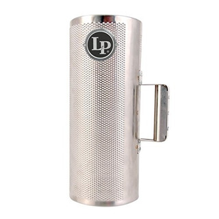 Guacharaca Latin Percussion Merengue