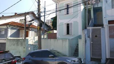 Terreno À Venda, 330 M² Por R$ 850.000 - Santana - São Paulo/sp - Te0157