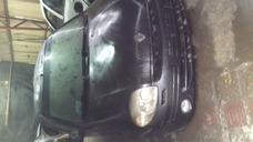 Solo Descarme Renault Clio Full 2004