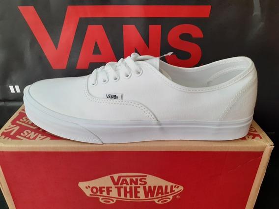 Tênis Vans Authentic 100% Original
