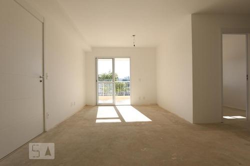 Apartamento À Venda - Jardim Vazani, 4 Quartos,  125 - S892925098