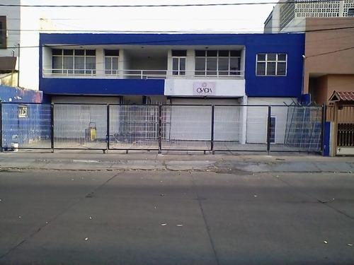 Oficinas En Renta Jardines De La Cruz, Guadalajara