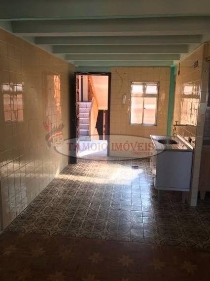 Apartamento Kitnet Para Venda No Bairro Conjunto Residencial José Bonifácio, 2 Dorm, 0 Suíte, 1 Vagas, 38 M - 2516