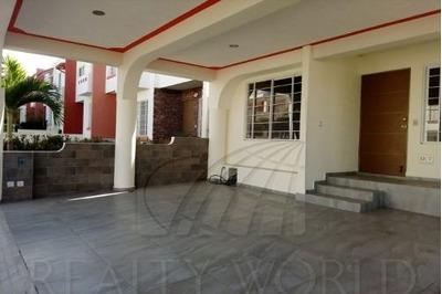Casas En Venta En Villa Mar, Manzanillo