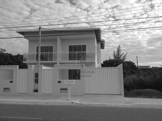Lindo Duplex De 4 Quartos P´próximo A Praia - Ca1946