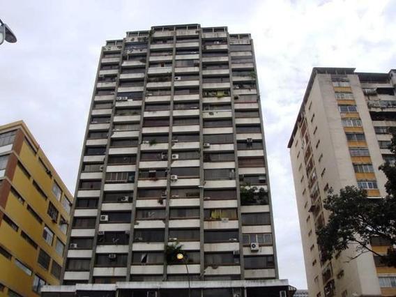 Cm 20-6821 Apartamento En Venta El Marques