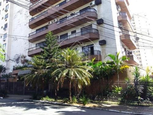 Apartamento - Ref: 887431