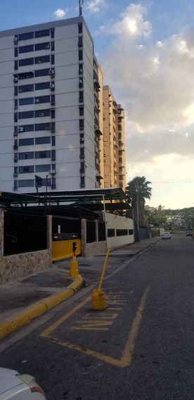 Apartamento En Venta San Jacinto - 04144750873