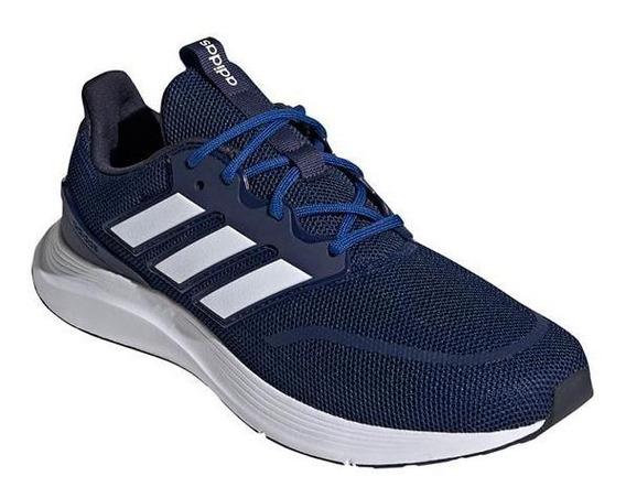 Zapatillas adidas Energyfalcon Hombre Running Ee9845