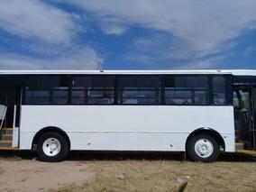 Camiones Colectivos, Urbanos, Transporte, Autobuses, Bus
