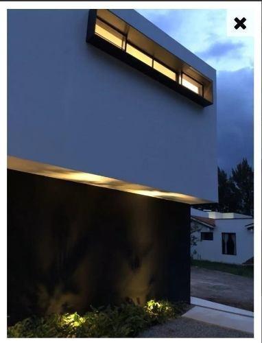 Hermosa Residencia En Coto La Fresna, En Santa Anita En Guadalajara