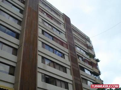 Apartamentos En Venta 17-3799