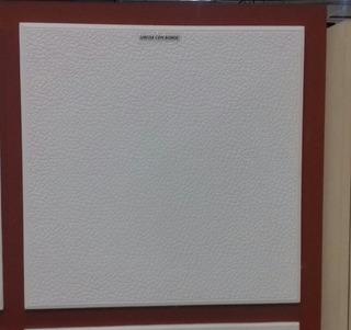 Placas Antihumedad De Yeso De 60 X 60 Cm. Molduras Y Frisos