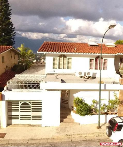 Casas En Venta Mls #19-16111 Yb Oportunidad