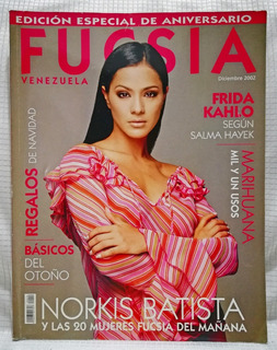 Norki Batista Desnuda En Mercado Libre Venezuela