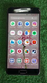 Celular A5 2016