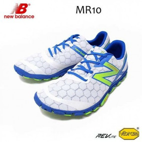 New Balance Mr10 Running Course Zapato De Carrera 9 Usa