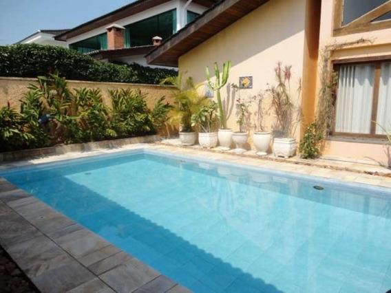 Jardim Acapulco- 4 Suítes - Conforto E Segurança - 100058 - 2814843