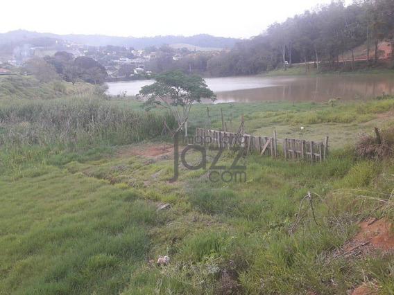 Chácara Com 1 Dormitório À Venda, 876 M² Por R$ 230.000,00 - Chacara Fernao Dias - Atibaia/sp - Ch0206