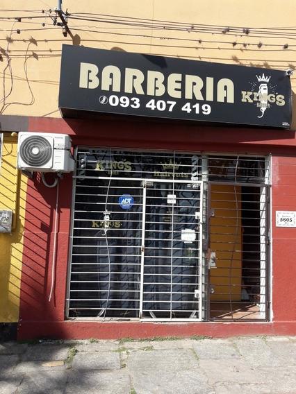 Local Comercial En Colon