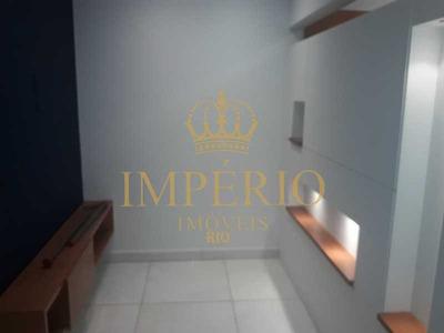 Sala-à Venda-centro-rio De Janeiro - Ctsl00026